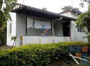 Casa, 1 Quarto, 1 Vaga em Residencial Caio Martins, Esmeraldas, MG valor de R$ 90.000,00 no Lugar Certo