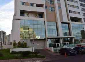 Apartamento, 2 Quartos, 1 Vaga, 1 Suite em Rua 25 Sul, Sul, Águas Claras, DF valor de R$ 345.000,00 no Lugar Certo
