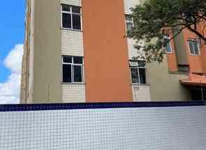 Apartamento, 3 Quartos, 1 Vaga, 1 Suite em Rua Desembargador Tinoco, Caiçaras, Belo Horizonte, MG valor de R$ 260.000,00 no Lugar Certo