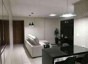 Apartamento, 3 Quartos, 2 Vagas, 1 Suite em Rua Marajo, Parque Amazônia, Goiânia, GO valor de R$ 295.000,00 no Lugar Certo
