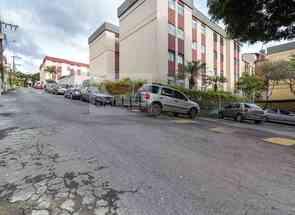 Cobertura, 4 Quartos em Rua Damas Ribeiro, Eldorado, Contagem, MG valor de R$ 335.000,00 no Lugar Certo
