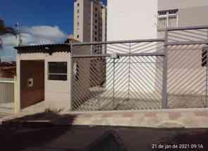 Apartamento, 2 Quartos, 1 Vaga em Rua Corinto, Serra, Belo Horizonte, MG valor de R$ 0,00 no Lugar Certo