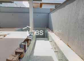 Casa, 4 Quartos, 4 Vagas, 4 Suites em Rua Ggc45, Residencial Goiânia Golfe Clube, Goiânia, GO valor de R$ 1.600.000,00 no Lugar Certo