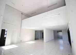 Andar para alugar em Santo Agostinho, Belo Horizonte, MG valor de R$ 14.000,00 no Lugar Certo