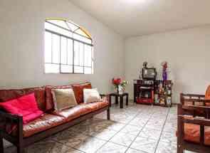 Casa, 5 Quartos, 6 Vagas, 2 Suites em Nova Granada, Belo Horizonte, MG valor de R$ 500.000,00 no Lugar Certo
