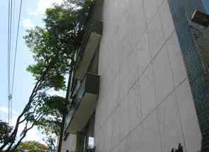 Apartamento, 4 Quartos, 1 Vaga, 1 Suite em Luxemburgo, Belo Horizonte, MG valor de R$ 630.000,00 no Lugar Certo