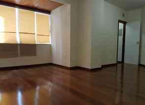 Apartamento, 3 Quartos, 1 Vaga, 1 Suite em Rua Rio Grande do Norte, Funcionários, Belo Horizonte, MG valor de R$ 750.000,00 no Lugar Certo