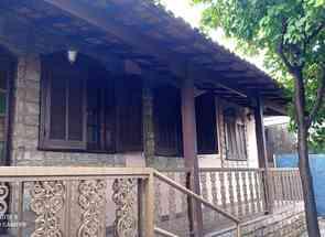 Casa, 4 Quartos, 8 Vagas, 1 Suite em Inconfidentes, Contagem, MG valor de R$ 1.400.000,00 no Lugar Certo