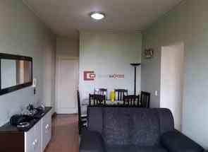 Apartamento, 2 Quartos, 1 Vaga em Rua Joaquim Pereira, Santa Branca, Belo Horizonte, MG valor de R$ 200.000,00 no Lugar Certo