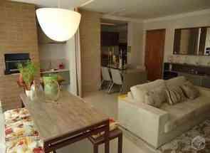 Apartamento, 3 Quartos, 2 Vagas, 3 Suites em Parque Amazônia, Goiânia, GO valor de R$ 380.000,00 no Lugar Certo