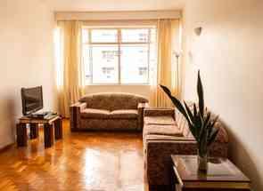 Apartamento, 3 Quartos, 1 Vaga, 1 Suite em Rua Rio de Janeiro, Centro, Belo Horizonte, MG valor de R$ 715.000,00 no Lugar Certo