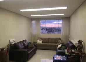 Área Privativa, 3 Quartos, 2 Vagas, 1 Suite em Rua Doresópolis, Fernão Dias, Belo Horizonte, MG valor de R$ 590.000,00 no Lugar Certo