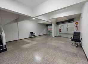 Loja para alugar em Rua Curvelo, Floresta, Belo Horizonte, MG valor de R$ 2.200,00 no Lugar Certo