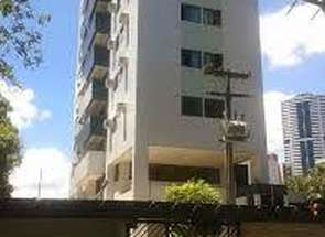 Apartamento, 3 Quartos, 2 Vagas, 1 Suite em Parnamirim, Recife, PE valor de R$ 450.000,00 no Lugar Certo