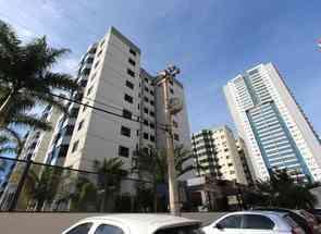 Apartamento, 2 Quartos, 1 Vaga em Qd 206, Sul, Águas Claras, DF valor de R$ 320.000,00 no Lugar Certo