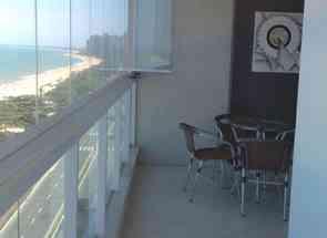 Apartamento, 2 Quartos, 2 Vagas, 1 Suite em Av. Estudante José Júlio de Souza, Praia de Itaparica, Vila Velha, ES valor de R$ 600.000,00 no Lugar Certo