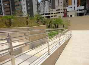 Cobertura, 4 Quartos, 4 Vagas, 1 Suite em Rua Doutor Célio Andrade, Buritis, Belo Horizonte, MG valor de R$ 1.376.038,00 no Lugar Certo