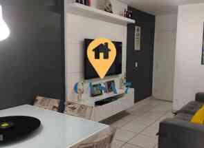 Apartamento, 3 Quartos, 1 Suite em Rua Belém, Pompéia, Belo Horizonte, MG valor de R$ 320.000,00 no Lugar Certo