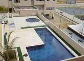 Cobertura, 3 Quartos, 1 Vaga, 2 Suites em Quadra 302 Conjunto 12, Samambaia Sul, Samambaia, DF valor de R$ 600.000,00 no Lugar Certo