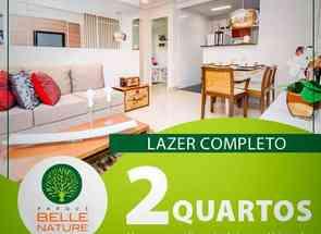 Apartamento, 2 Quartos, 1 Vaga em Parque Esplanada II, Parque Esplanada II, Valparaíso de Goiás, GO valor de R$ 145.000,00 no Lugar Certo