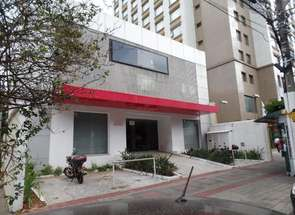Loja para alugar em Do Contorno, Lourdes, Belo Horizonte, MG valor de R$ 30.000,00 no Lugar Certo