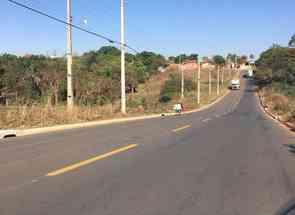 Lote em Avenida Maranhão, Jardim Rio Grande, Aparecida de Goiânia, GO valor de R$ 350.000,00 no Lugar Certo