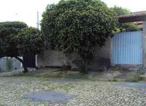 Lote em Santa Branca, Belo Horizonte, MG valor de R$ 450.000,00 no Lugar Certo