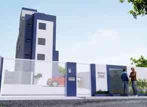 Apartamento, 2 Quartos, 1 Vaga em Novo Progresso, Contagem, MG valor de R$ 239.900,00 no Lugar Certo
