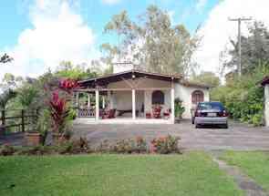 Casa em Condomínio, 3 Quartos, 5 Vagas, 1 Suite para alugar em Aldeia, Camaragibe, PE valor de R$ 2.300,00 no Lugar Certo