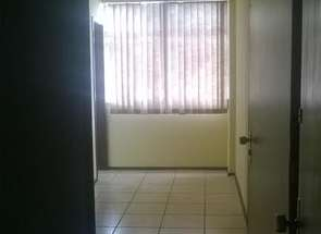 Sala em Rua Domingos Vieira, Santa Efigênia, Belo Horizonte, MG valor de R$ 190.000,00 no Lugar Certo