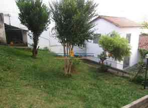 Casa, 4 Quartos, 3 Vagas em Rua Engenheiro Pedro Bax, Santa Amélia, Belo Horizonte, MG valor de R$ 430.000,00 no Lugar Certo