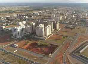 Apartamento, 2 Quartos, 1 Vaga, 1 Suite em Quadra 301, Samambaia Sul, Samambaia, DF valor de R$ 240.000,00 no Lugar Certo
