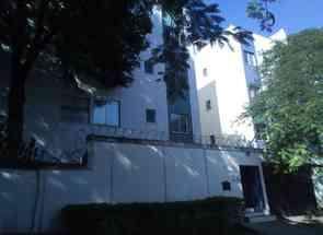 Apartamento, 3 Quartos, 1 Vaga, 1 Suite em Betim Industrial, Betim, MG valor de R$ 240.000,00 no Lugar Certo