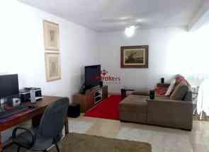 Casa Comercial, 8 Quartos, 4 Vagas em Bias Fortes, Lourdes, Belo Horizonte, MG valor de R$ 2.750.000,00 no Lugar Certo