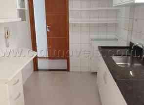 Apartamento, 3 Quartos, 2 Vagas, 1 Suite em Leste Universitário, Goiânia, GO valor de R$ 360.000,00 no Lugar Certo