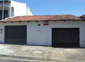 Casa Comercial, 1 Vaga em Novo Horizonte, Goiânia, GO valor de R$ 250.000,00 no Lugar Certo