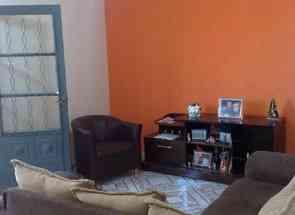 Casa, 3 Quartos, 1 Vaga, 1 Suite em Oitis, Contagem, MG valor de R$ 186.000,00 no Lugar Certo