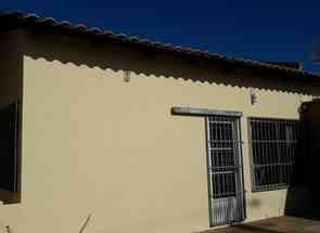 Casa, 3 Quartos, 1 Vaga, 1 Suite em Rua 18 Quadra 70 Lote 3a, Jardim Aureni III (taquaralto), Palmas, TO valor de R$ 175.000.000,00 no Lugar Certo