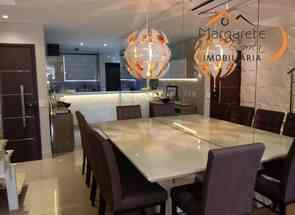 Apartamento, 2 Quartos, 3 Vagas, 1 Suite em Sqnw 109 Bloco I, Brasília/Plano Piloto, Brasília/Plano Piloto, DF valor de R$ 1.750.000,00 no Lugar Certo