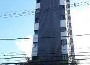 Apartamento, 3 Quartos, 2 Vagas, 1 Suite em Rua Dom Bosco, Boa Vista, Recife, PE valor de R$ 695.000,00 no Lugar Certo