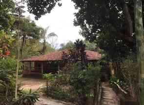 Chácara em Zona Rural, Samambaia, DF valor de R$ 500.000,00 no Lugar Certo