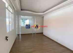 Sala, 2 Suites para alugar em Rua Pará de Minas, Padre Eustáquio, Belo Horizonte, MG valor de R$ 4.000,00 no Lugar Certo