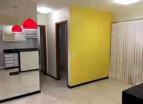 Apartamento, 2 Quartos, 1 Vaga, 1 Suite em Rua 259, Leste Universitário, Goiânia, GO valor de R$ 260.000,00 no Lugar Certo