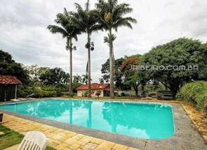 Lote em Lago Norte, Brasília/Plano Piloto, DF valor de R$ 2.500.000,00 no Lugar Certo