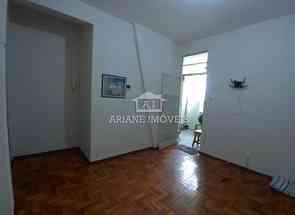 Apartamento, 1 Quarto em Rua dos Guaranis, Centro, Belo Horizonte, MG valor de R$ 195.000,00 no Lugar Certo