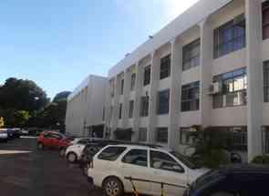 Quitinete para alugar em Asa Sul, Brasília/Plano Piloto, DF valor de R$ 900,00 no Lugar Certo