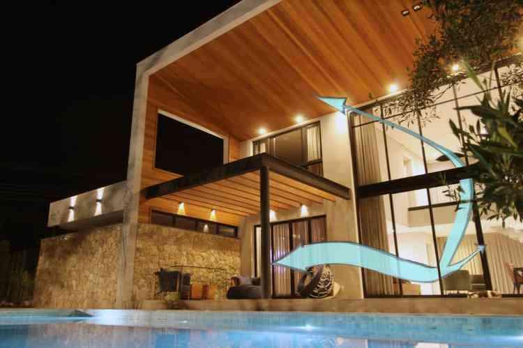 Recurso da arquitetura, ventilação natural é aliada contra o coronavírus