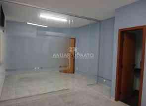 Sala, 1 Vaga para alugar em Avenida Afonso Pena, Serra, Belo Horizonte, MG valor de R$ 1.100,00 no Lugar Certo