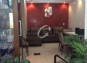 Apartamento, 3 Quartos, 2 Vagas, 1 Suite em Ccsw 4 Lote 3, Sudoeste, Brasília/Plano Piloto, DF valor de R$ 1.120.000,00 no Lugar Certo
