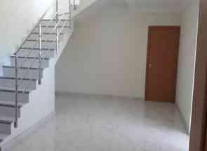 Cobertura, 4 Quartos, 2 Vagas, 2 Suites em Rua Genoveva de Souza, Sagrada Família, Belo Horizonte, MG valor de R$ 880.000,00 no Lugar Certo